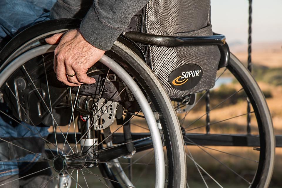 Co zyskuje pracodawca, zatrudniając osobę niepełnosprawną