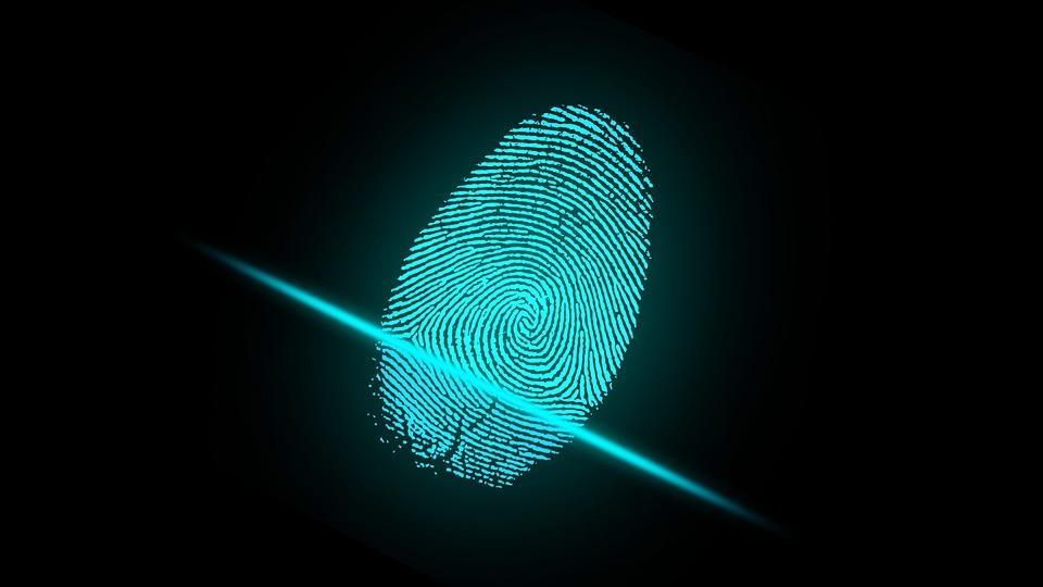 Podpis elektroniczny, a bezpieczeństwo? Jak to wygląda w praktyce?