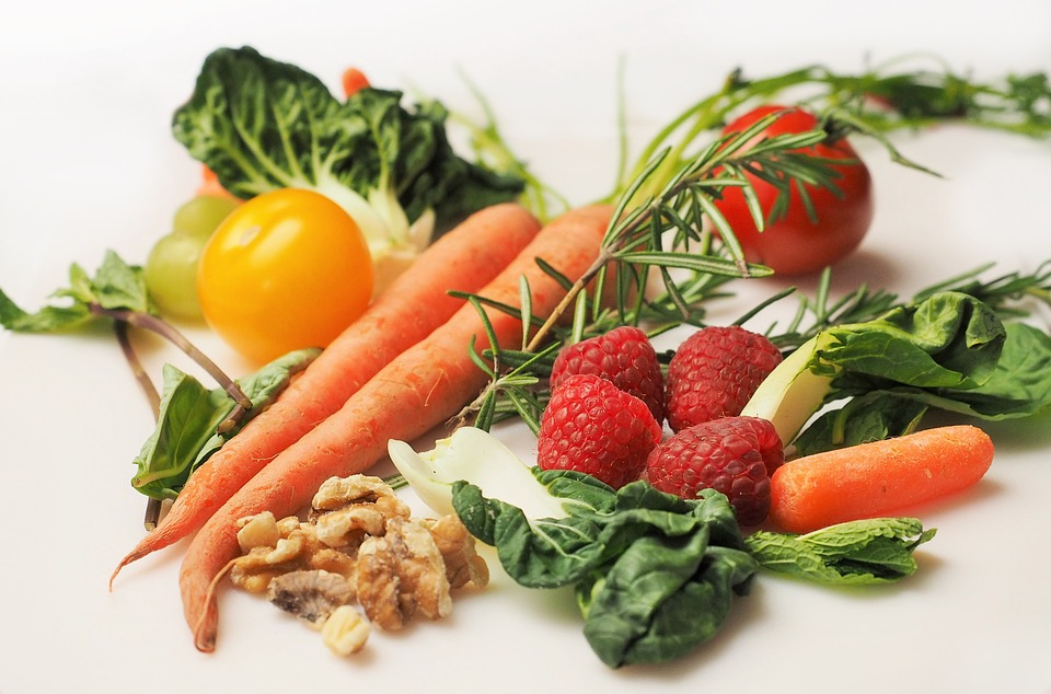 W jakich produktach szukać naturalnych probiotyków
