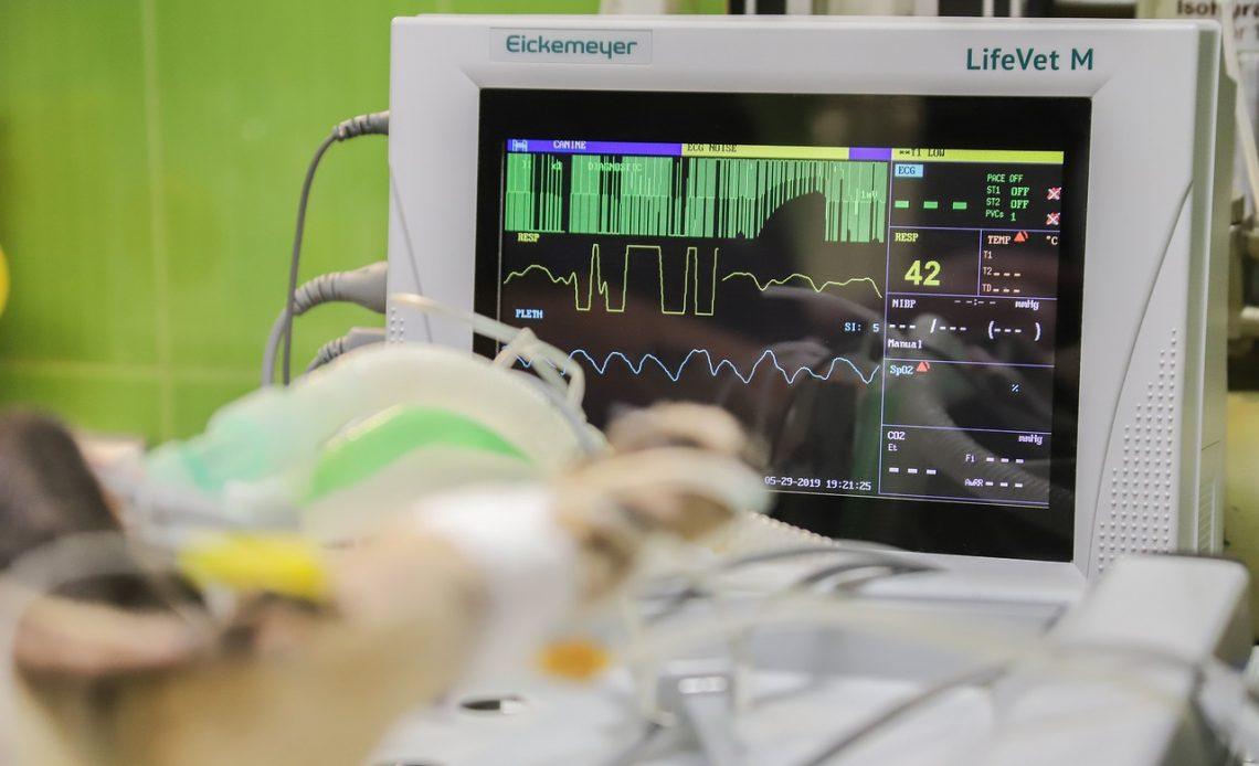 String producent sprzętu medycznego